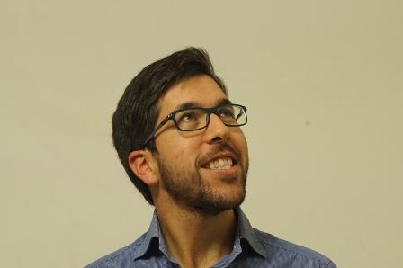 Consulente SEO e web marketing Gennaro Esposito