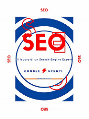SEO e Search Engine Experts